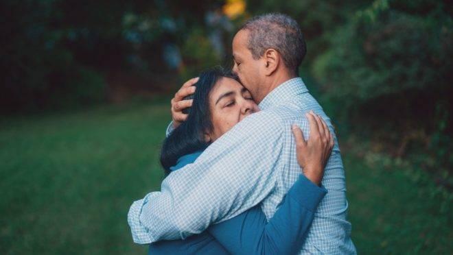 Por que reconhecer os erros e pedir perdão é fundamental no casamento
