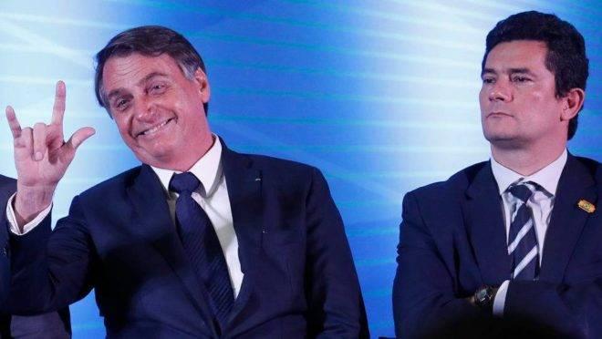 Foto de Jonathan Campos/Gazeta do Povo