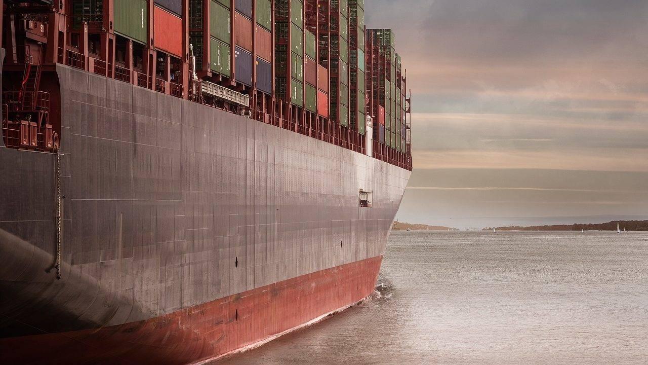 Coronavírus: portos e aeroportos estão preparados, garante Mourão