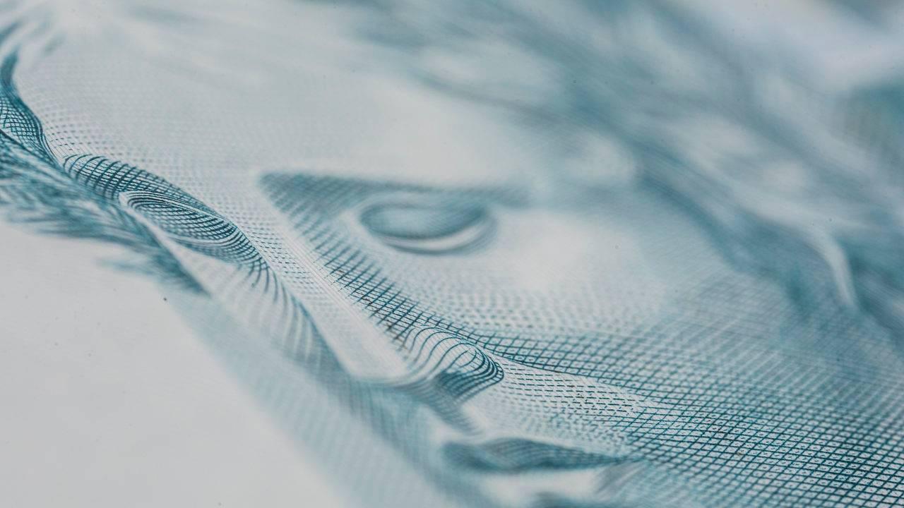 CMN aprova limite de R$ 8,4 bilhões de crédito por Estados, municípios e estatais
