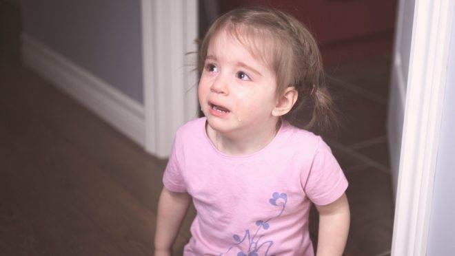 Como as brigas dos pais afetam o comportamento dos filhos