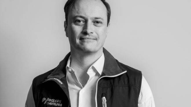 Manoel Lemos: a Redpoint se tornou um dos fundos de venture capital mais valorizados no Brasil.