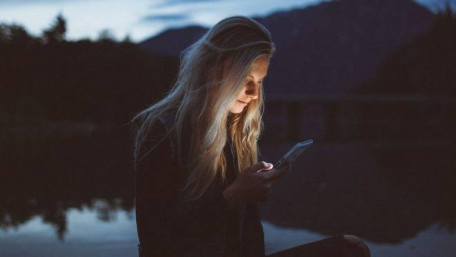 Como as redes sociais influenciam no desenvolvimento moral dos jovens