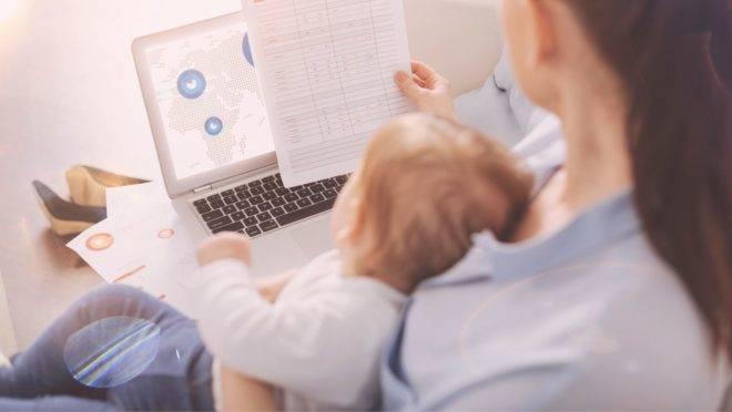 4 armadilhas que contribuem para a diferença salarial entre homens e mulheres