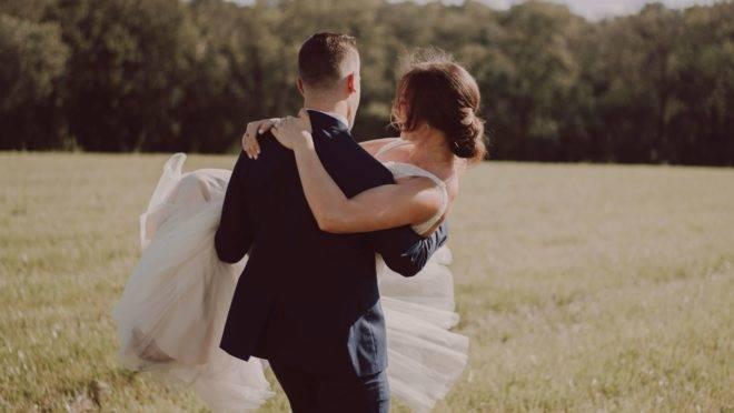 Recém-casados: nessa junção de duas histórias, o que o casal deve fazer para se adaptar?