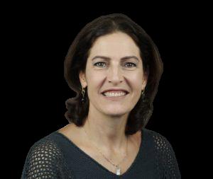 Cristina Graeml