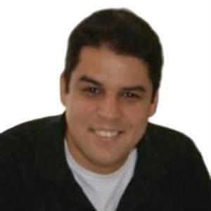 Felipe Zmoginski