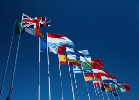 84% dos países membros da OCDE tem ensino domiciliar legalizado