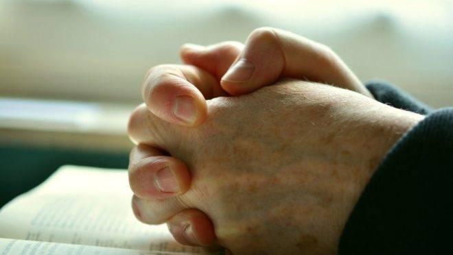 Manifesto de evangélicos aponta perseguição a cristãos que atuam no governo
