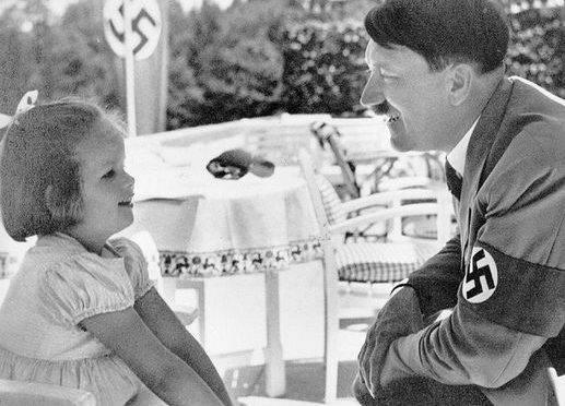 Por que a Alemanha proibiu o ensino domiciliar?