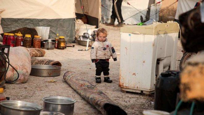 Reunião sobre paz no Oriente Médio realizada em Brasília discutiu questões humanitárias e de refugiados.
