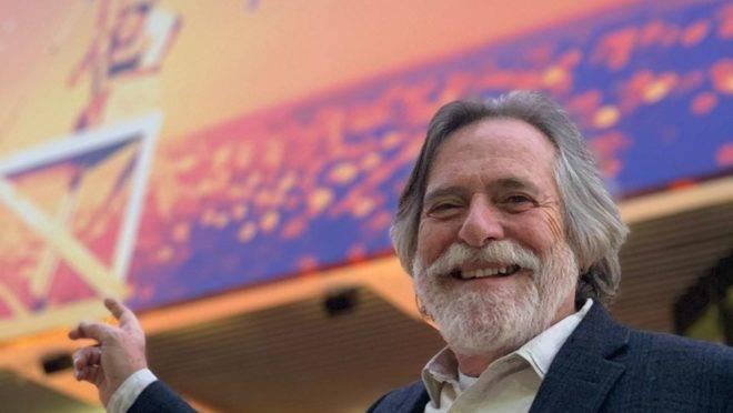 Deltan Dallagnol processa José de Abreu por ofensas