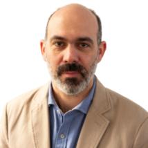 Foto de perfil de Diogo Schelp
