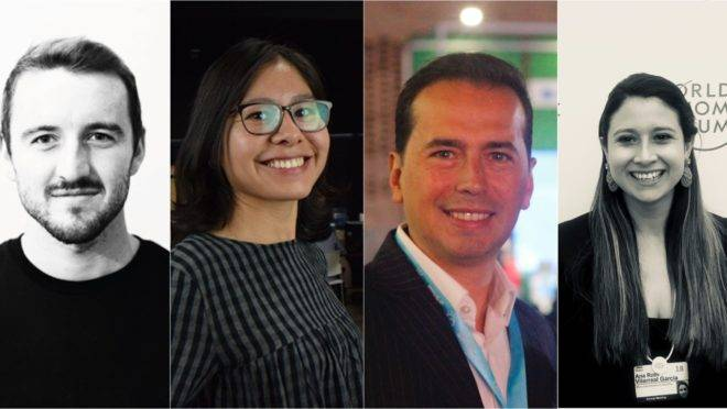 palestrantes-smart-city-expo-2020