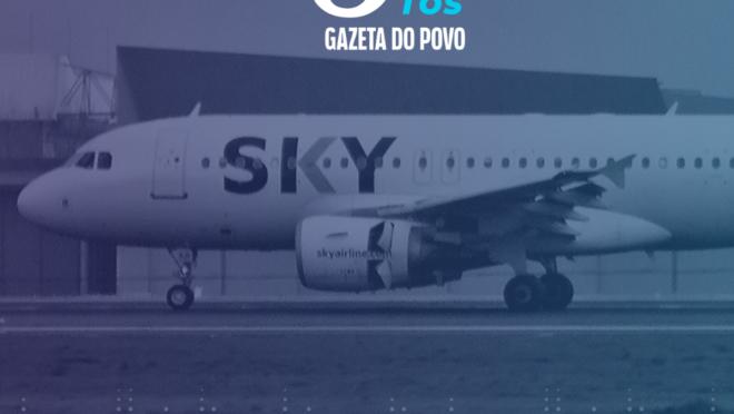 Por que as companhias que oferecem passagens aéreas baratas não decolam no Brasil