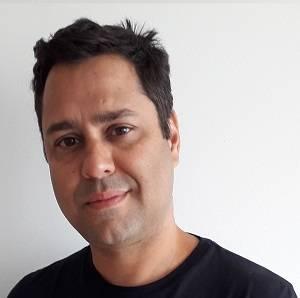 Adriano Justino