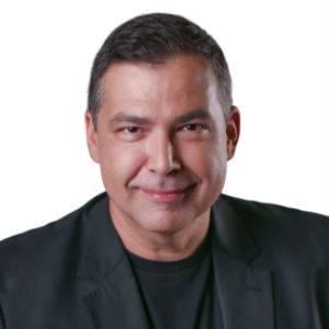 Allan Costa