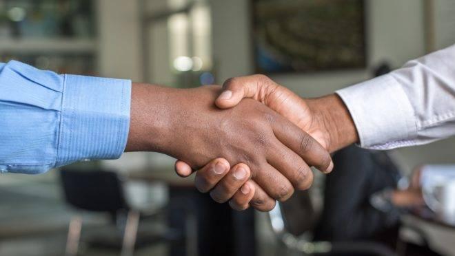 empresas-criam-fundos-de-investimento-para-aquisição-de-startups