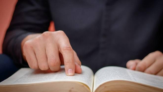 Bíblia não conta para remição de pena por leitura, decide TJ-SP