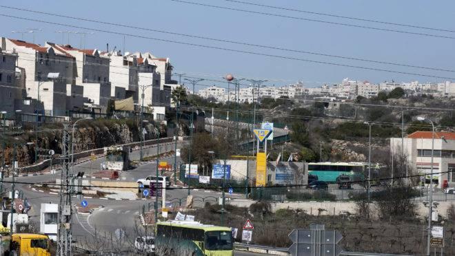 Empresa israelense Paz foi uma citadas em relatório da ONU