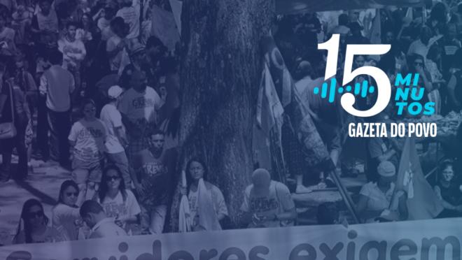 As distorções que levaram Paulo Guedes a comparar servidores públicos a parasitas