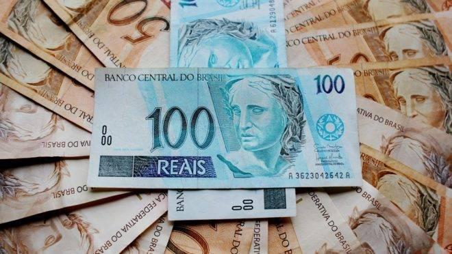 Concentração de renda no Brasil tem nome: funcionalismo público.