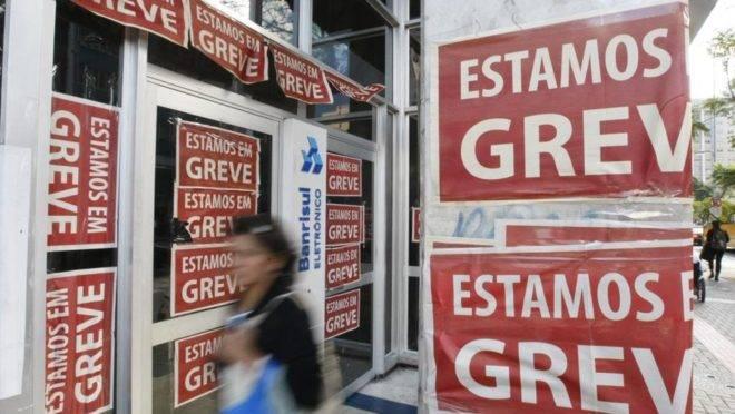 Foto Daniel Castellano/ AGP Agência de Notícias Gazeta do Povo