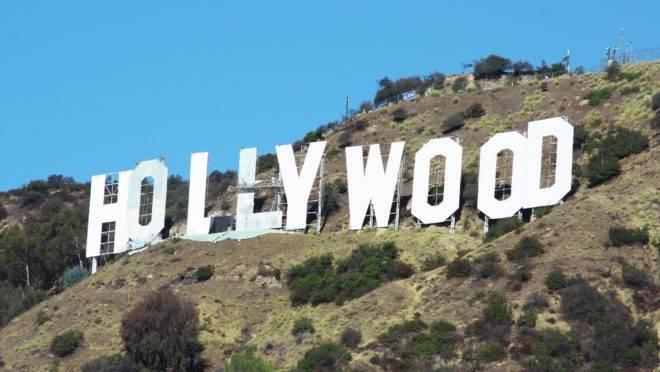 Nem os filmes que se passam em Los Angeles são filmados em Los Angeles hoje em dia. E os motivos que levaram a isso são conhecidos de todos.