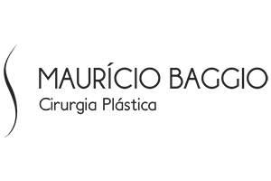 Dr Maurício Baggio