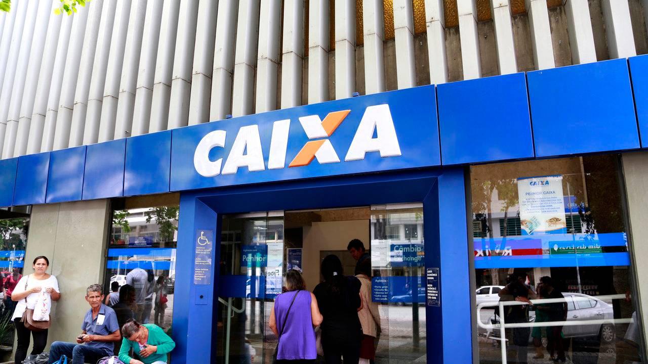 Caixa lança nova linha de crédito imobiliário