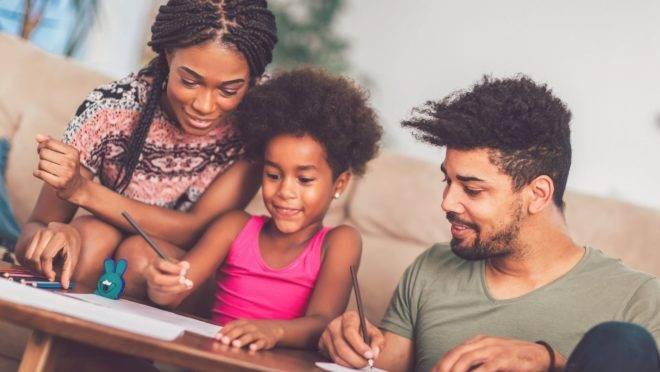 O estilo educacional adotado pelos pais influencia no desenvolvimento dos filhos e no sucesso que eles terão no futuro.
