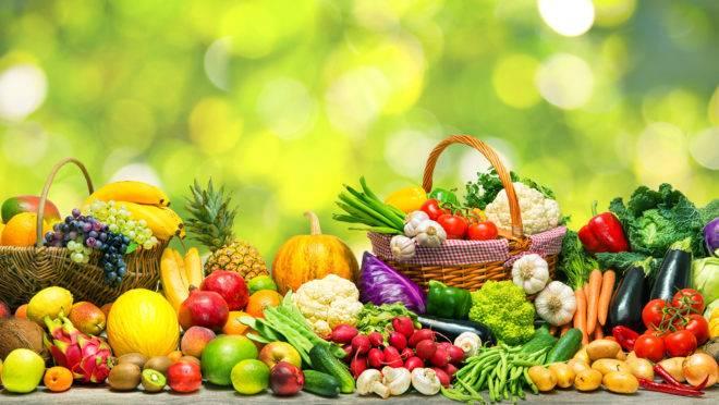 Verde Mais Fresh Market: o jeito natural e prático de viver com saúde
