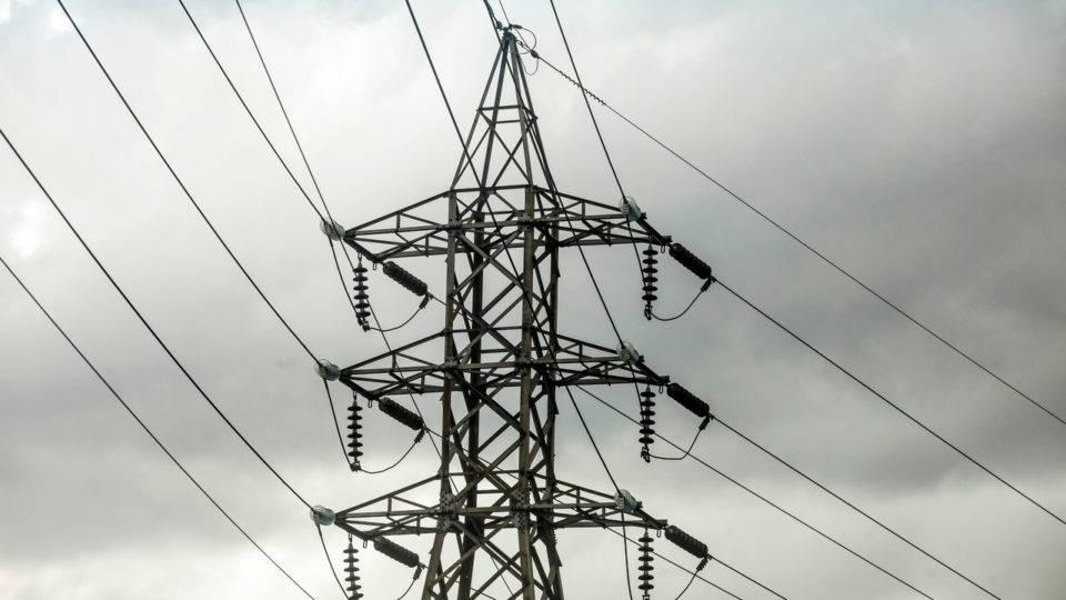 Decreto exclui Eletropar do Programa Nacional de Desestatização