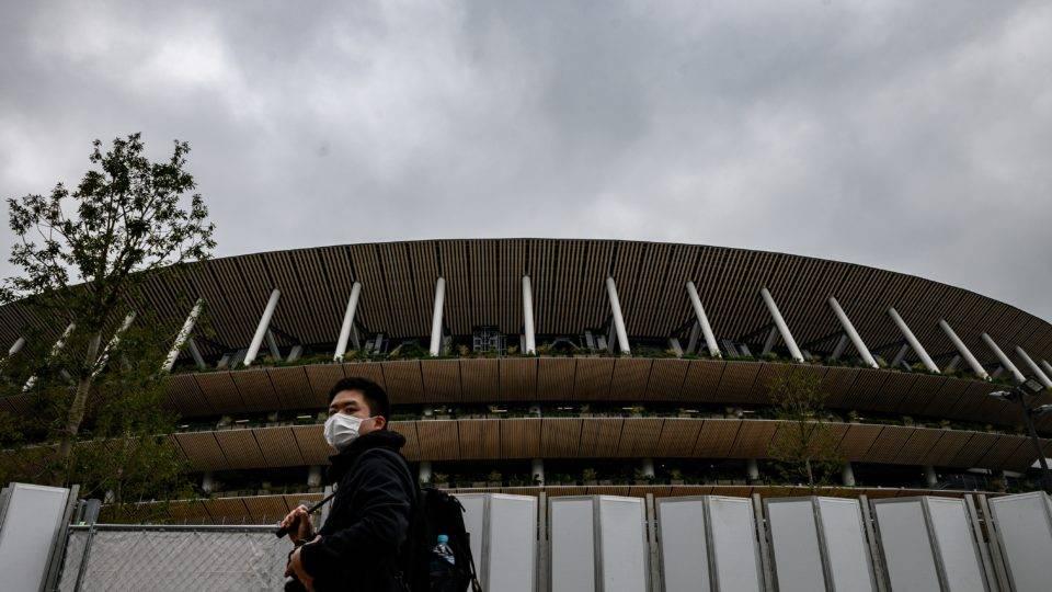 Apesar de surto de coronavírus, organização de Tóquio reafirma que Jogos serão realizados