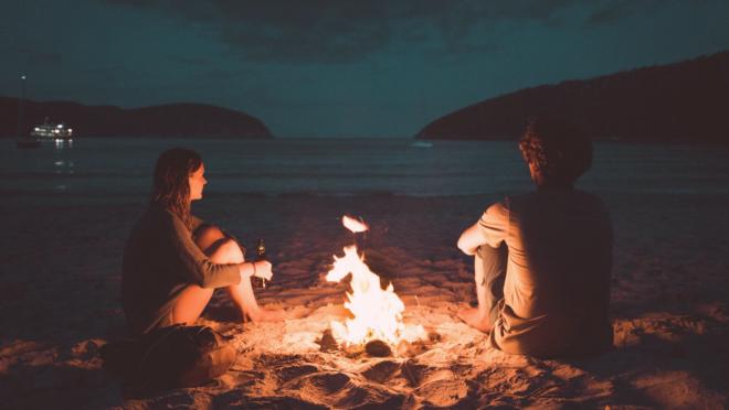 Como diferenciar as condutas toleráveis das inaceitáveis em um relacionamento