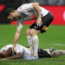 Corinthians,