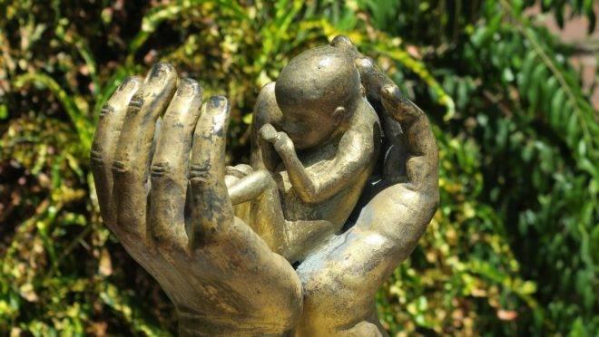Nova Zelândia estuda permitir aborto com até 20 semanas de gestação