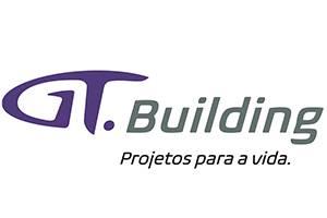 GT Building