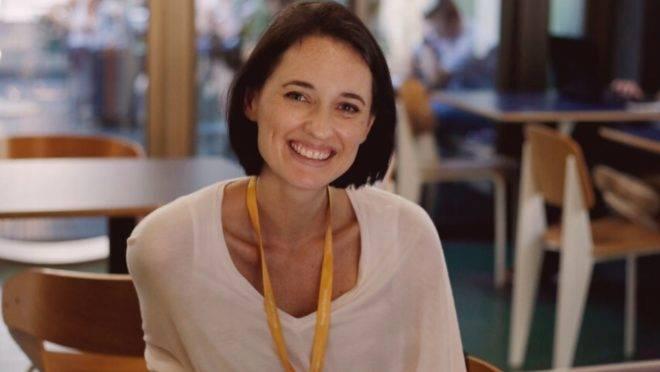 HerForce é uma plataforma que conecta empresas e mulheres em busca da igualdade de gênero no mercado de trabalho