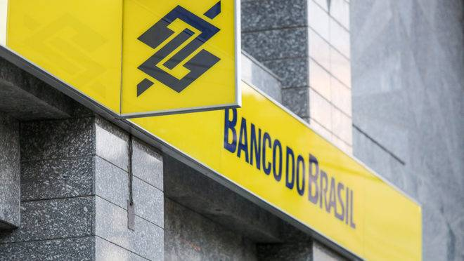 Banco do Brasil lança programa de fidelidade; saiba como é o clube de benefícios