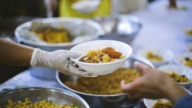 Vai faltar comida na mesa do brasileiro se atividade econômica não for retomada.