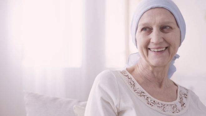 O impacto do diagnóstico de câncer pode ser semelhante ao luto – mas não precisa ser assim