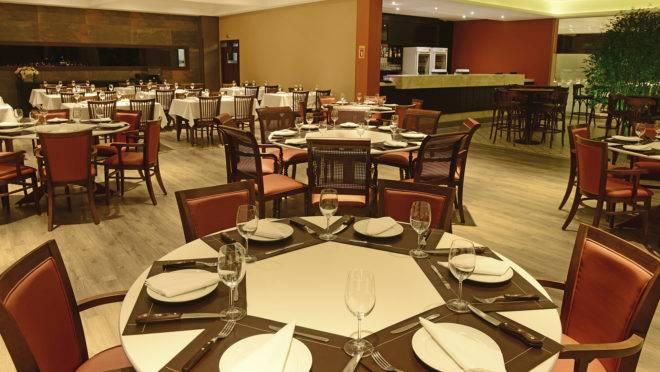 Onde comer em Curitiba nos finais de semana?