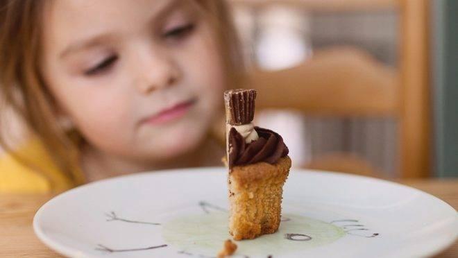 Em 2030, a obesidade infantil deve alcançar 254 milhões de crianças e adolescentes – no Brasil, serão 7,6 milhões