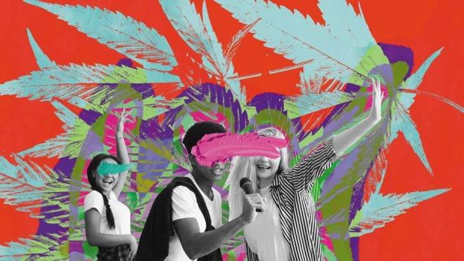 Legalizar as drogas: será que vale a pena?