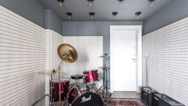 moribevalentearquitetura- quarto-de-música-estúdio