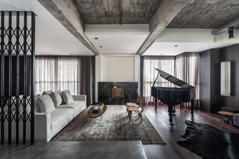quarto-de-musica-lounge-moribe-valente-arquitetura