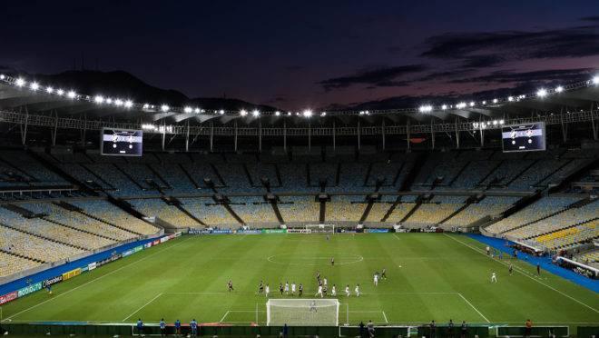 Coronavírus e calendário: uma proposta para o futebol enfrentar a crise