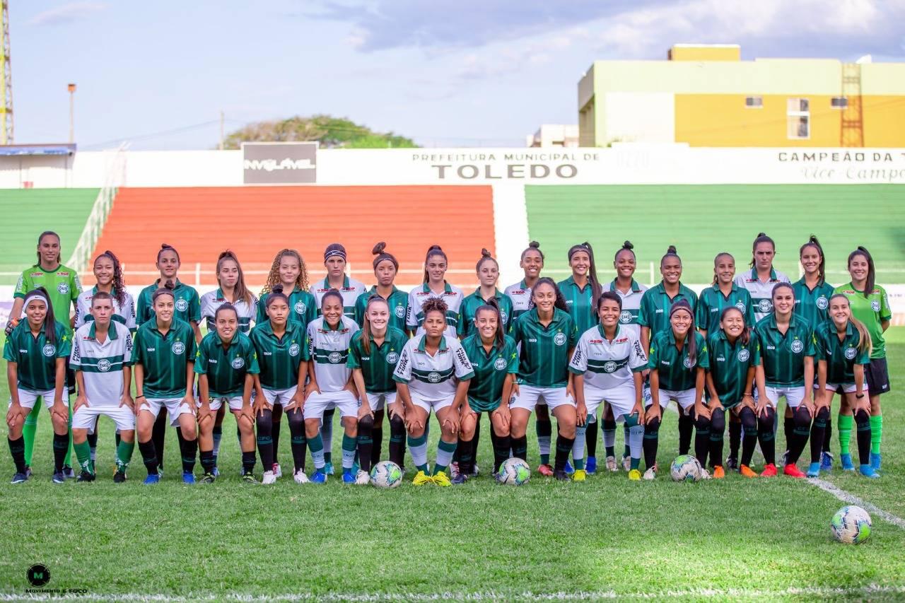 Toledo veste a camisa do Coritiba na disputa do Campeonato Brasileiro A2. Foto: Assessoria Toledo