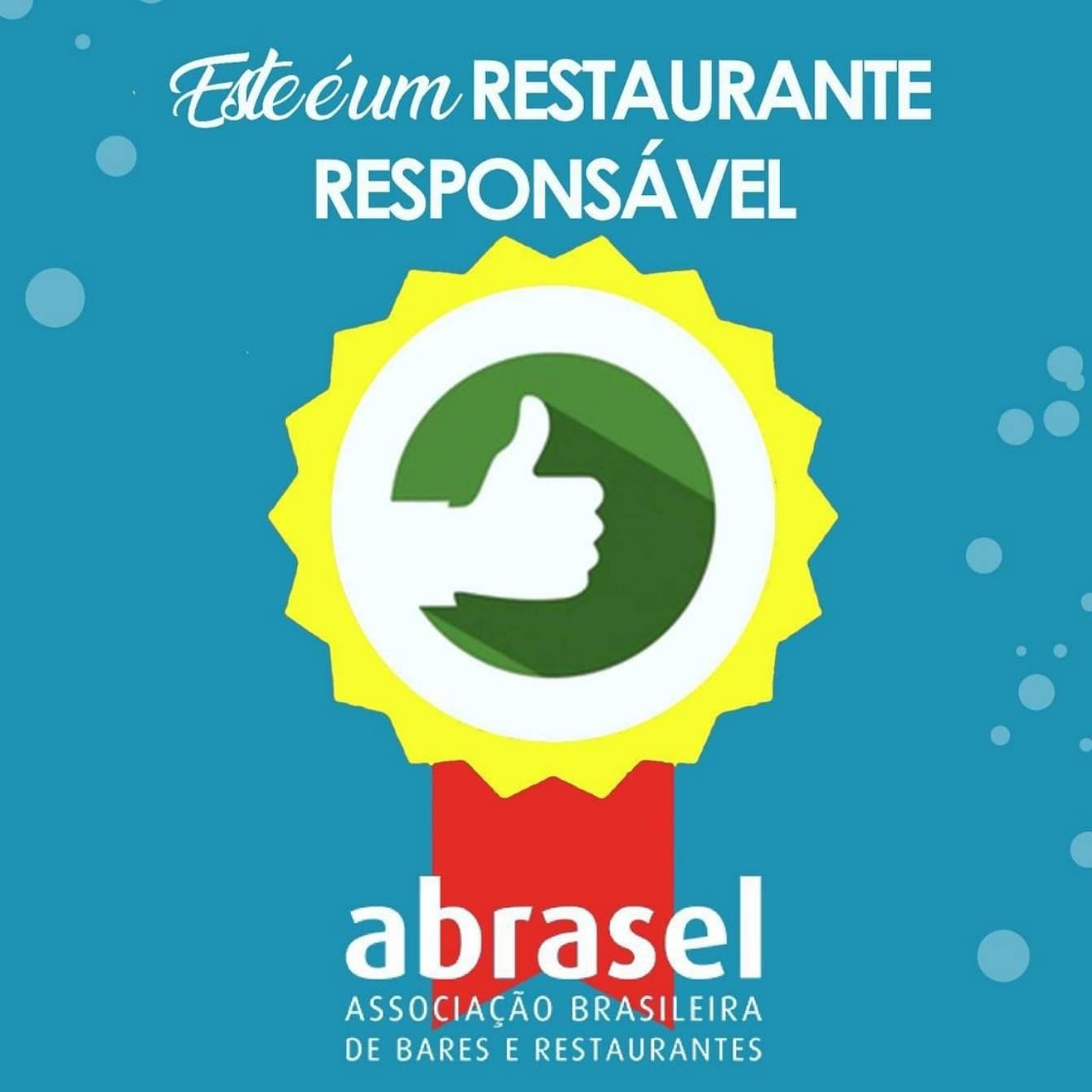 Selo-Restaurante-Responsável.jpg (1344×1344)